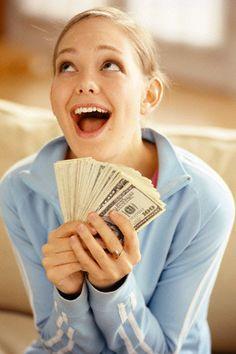 ganar-dinero-en-internet-sin-invertir.jpg Visita http://albertoabudara.com/1118/como-ganar-dinero-rapido/ para conocer formas de ganar dinero por internet.