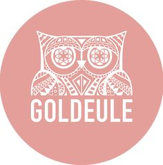 Order your unique piece of jewelry on GOLDEULE. Rings, pendants, bracelets and earrings from sterlingsilver and natural stones.
