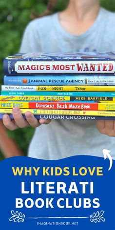 Book Clubs, Book Club Books, Children's Books, Good Books, Books To Read, Maze Book, Book Reviews For Kids, Learning Apps, Best Children Books