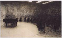 silence art - Google 搜尋