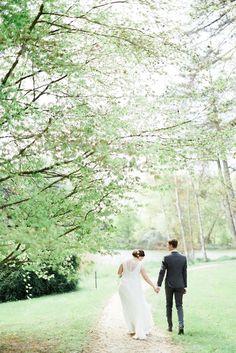 Mariage au château d'Argeronne -   Normandie   Louloulou photography  Photo / Vidéo  Ile de France Essonne  Corbeil-Essonnes | Carnet d'adresses