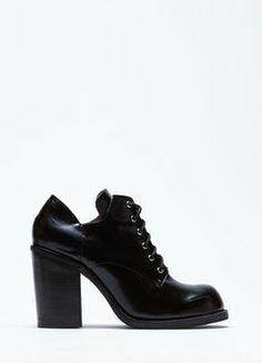 Margot Boot