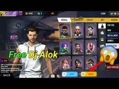 How To Get Dj Alok in Gold - - - - - - - - - - - - - - - - - . Subway Surfers London, Fortnite Season 11, Episode Free Gems, Games For Fun, Free Games, Free Avatars, Download Free Movies Online, Free Gift Card Generator, Free Characters