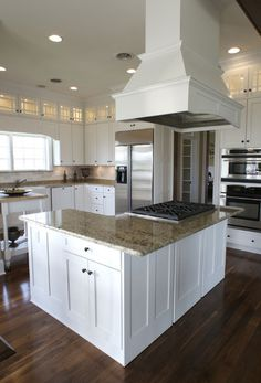 Kitchen Islands With Cooktops | 29 Best Island Cooktop Images New Kitchen Island Cooktop Kitchen