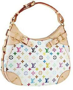 032833f6ca Perfect Summer Bag (Greta) http   www.louisvuitton.com