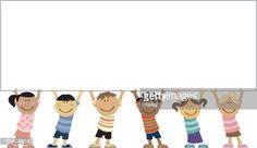 diseños de diapositivas power point para niños - Buscar con Google                                                                                                                                                                                 Más