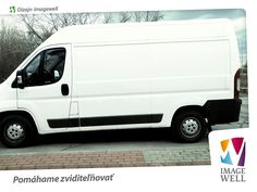 polep dodávky, firemný auto polep Car Wrap, Wrapping, Wraps, Vehicles, Coats, Rap, Vehicle, Packaging, Gift Wrapping