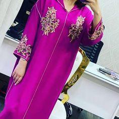Hijab Dress, Maxi Dresses, Arabic Jewelry, Casablanca, Lion, Style, Fashion, Dressmaking, Pictures