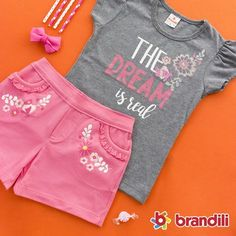 Kids Winter Fashion, Kids Fashion, Girl Bottoms, Girls Pants, Baby Boy Fashion, Cute Baby Clothes, Child Models, Kids Wear, Toddler Girl