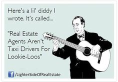50 Real Estate Memes of all time Real Estate Memes - Wrote you a dittyReal Estate Memes - Wrote you a ditty Mortgage Quotes, Mortgage Humor, Mortgage Tips, Mortgage Calculator, Real Estate Memes, Real Estate Tips, Real Estate Business, Real Estate Marketing, Realtor Memes