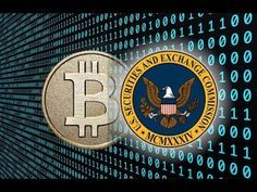 abn amro bitcoin