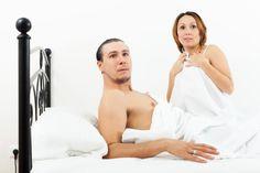 Doze estágios emocionais de fazer sexo na casa dos pais | Sexo Oposto - Yahoo Mulher
