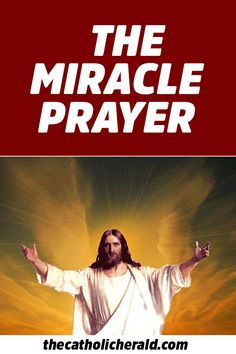 Be inspired with daily Christian living resources and Bible study to encourage your walk with Jesus Christ. Lent Prayers, Easter Prayers, Everyday Prayers, Novena Prayers, Bible Prayers, Catholic Prayers, Jesus Prayer, Prayer Verses, Bible Verses