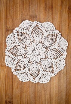 Photo about Vintage crochet doily retro white. Image of grunge, love, design - 24157641 Crochet Doilies, Crochet Lace, Free Crochet, Photography Tutorials, Vintage Crochet, Vintage Images, Crochet Patterns, Stock Photos, Retro