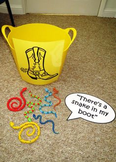 Simple, genius games you can play at a Toy Story Party that don't cost a small fortune. The kids will love playing these Toy Story Games. Non-Elimination Toy Story Party Games. Throw a Toy Story Kids Birthday Party with our complete how to guide. Woody Birthday, Toy Story Birthday, Birthday Party Games, Birthday Ideas, 2nd Birthday, Cowboy Birthday, Disney Party Games, Kids Party Games, Party Activities