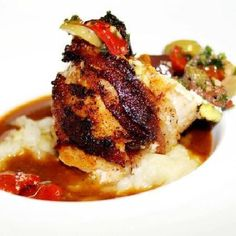 pictures of aguadilla puerto rico | in Aguadilla - Review of Restaurante Marina's, Aguadilla, Puerto Rico ...
