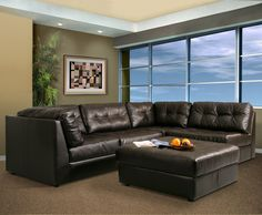 Http Www Oldcanneryfurniture Com Living Room