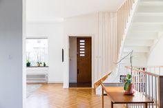 Södra Klockspelsvägen 5L, Friluftsstaden, Malmö - Fastighetsförmedlingen för dig som ska byta bostad Divider, Stairs, Loft, Future, Home Decor, Ska, Stairway, Future Tense, Decoration Home