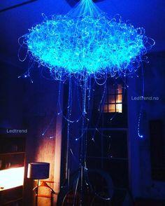 Det enkle er ofte det beste sies det ta med litt kreativitet så er du der . #ledtrend #lampe #lamper #lampeled #ledshow #ledsquad #unikgave #lys  #pynt #tilfest #interiør #tilhuset #tilhagen  #pynt  #interiørdetaljer #interior #hus  #interiordesign #interiør123