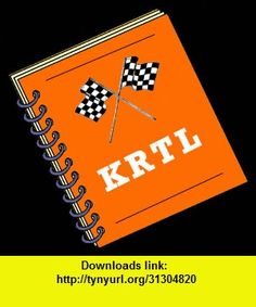 Kart Racers Track Log, iphone, ipad, ipod touch, itouch, itunes, appstore, torrent, downloads, rapidshare, megaupload, fileserve