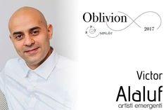 Victor Alaluf http://mpgart.blogspot.it/