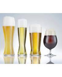 Kuvahaun tulos haulle olutlasi