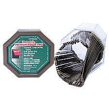 Meta Grip Premium Roller Pins Bronze best ones for thick hair