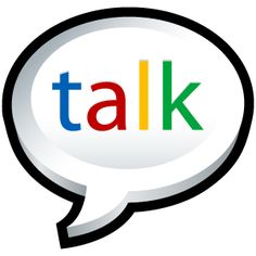 How to Save Chat History in Google Talk #Technology #stepbystep