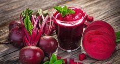 Confira diversas opções de sucos para incrementar a sua dieta