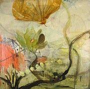 Allison Stewart | Works | Markel Fine Arts
