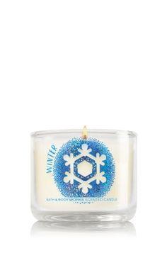 Hydrating Ultra Shea Body Cream Mini CandlesBath