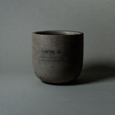 SANTAL 26 | Le Labo Fragrances