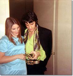 Image result for Elvis Presley february 18, 1969