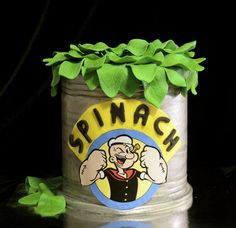 Popeye spinach cake Best Picture For diary of a Wimpy Kid For Your Taste You are looking for something, and it is going to tell you exactly what you are lo Spinach Cake, Popeye And Olive, Popeye The Sailor Man, Olive Oyl, Bookmarks Kids, October Birthday, Wimpy Kid, Man Party, Kids Poster