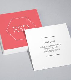 Browse square business card design templates moo united states browse square business card design templates moo united states quilt store ideas pinterest business card design templates business cards and cheaphphosting Choice Image