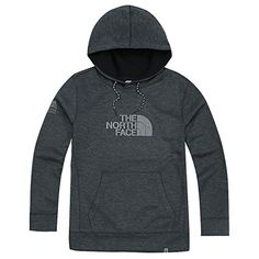 (ノースフェイス) THE NORTH FACE M'S FASCINATING HOODIE ロゴ プリント デ... https://www.amazon.co.jp/dp/B01M8J5N0F/ref=cm_sw_r_pi_dp_x_QXHbybSQBQ50P