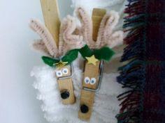 kids ornament crafts