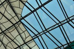 Galeria de Catedral de Brasília pelas lentes de Gonzalo Viramonte - 6