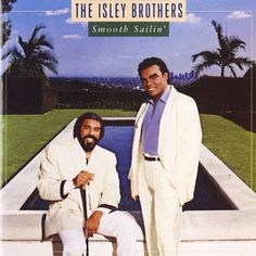 Found Smooth Sailin' Tonight (Remastered Single Version) by The Isley Brothers with Shazam, have a listen: http://www.shazam.com/discover/track/55791942