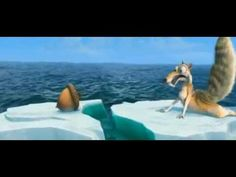 Ice Age Continental Drift, would be good way to introduce continental drift or include in a powerpoint
