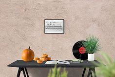 Music wall art: Roland tr 606 Drumatix, handmade original art, Hand made illustration, hand-signed, unique piece, free dispatch #AnalogSynth #RolandDrumatix #SynthesizerAnalog