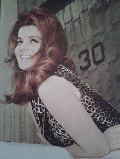 Ann Margret Photos, Cincinnati Kids, Famous Men, Famous People, Lana Del Ray, Natalia Vodianova, Lauren Bacall, Vintage Beauty, Celebs
