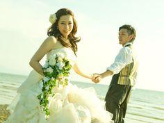 bridal 078