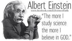 Twitter quote from Albert Einstein