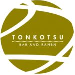 Tonkotsu- you never guess where? Dean Street of all places. They make their own noodles yet the stars for us were the Prawn Goyoza Dumplings.