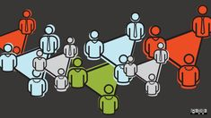 Five community management tips for 2014