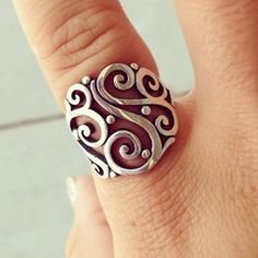 James Avery on Pinterest | 21 Pins