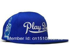 67aed001e631 2014 New Arrival fashion Undefeated 5 Strike adjustable baseball snapback  hats and caps for men sports
