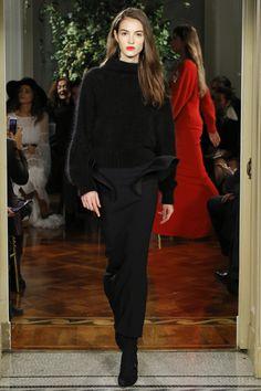 Alberta Ferretti Limited Edition - Spring 2017 Couture