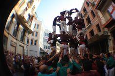 Barcelona, Sitjes  sant Juan